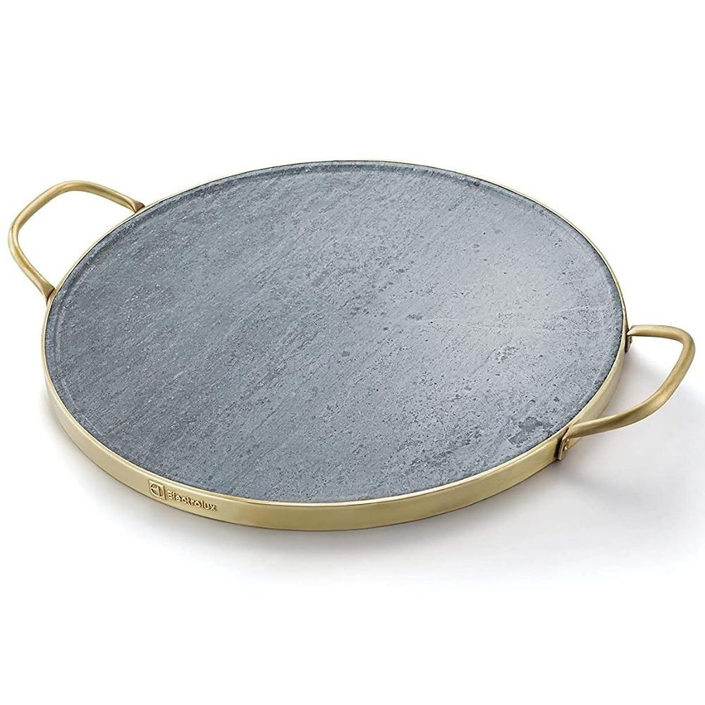 Pedra para Pizza de presente para amiga que gosta de cozinhar