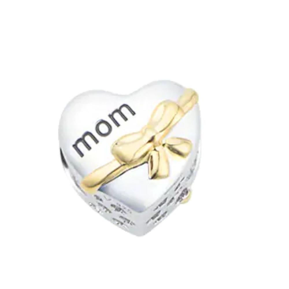 Pingente Mom Vivara de presente para Dia das Mães