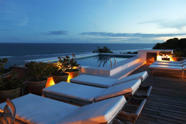 Maitei Hotel Bahia