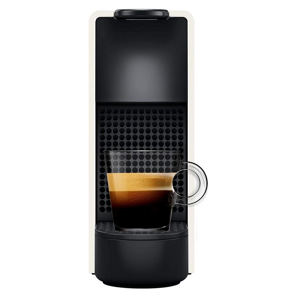 cafeteira Nexpresso de presente para Dia das Mães