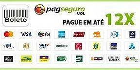 PagSeguro.jpg