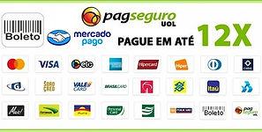 PagSeguro Uol, Mercado Pago.jpg
