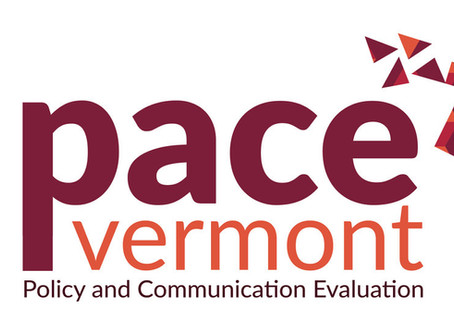 Take the PACE Vermont Survey and earn gift cards!