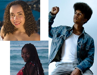 black voices collage.png