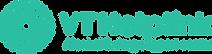 VT_Helplink_logo_horiz_dk_bkgd_green.png