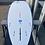 "Thumbnail: 9'0""xl starboard pro starlite"
