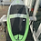 """Thumbnail: 8'5"""" Starboard pro carbon"""