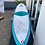 """Thumbnail: 11'2"""" starboard blend  Candy uitvoering"""