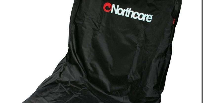 North core Seat cover