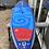 "Thumbnail: 8'10"" starboard pro"