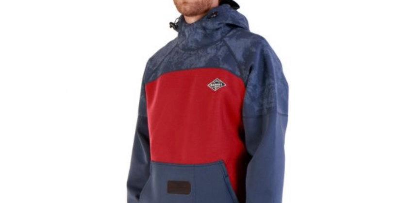 Soöruz Neo jacket