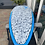 "Thumbnail: Starboard 7'8"" Wide Carbon"
