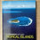 Thumbnail: Stormriders guide tropical islands