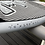 "Thumbnail: Starboard pod 7'4"""