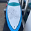 """Thumbnail: 10'0"""" Starboard noserider candy"""