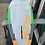 """Thumbnail: 8'0"""" starboard pro carbon"""