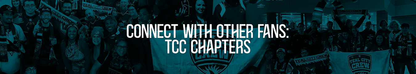 Chapters Header.png