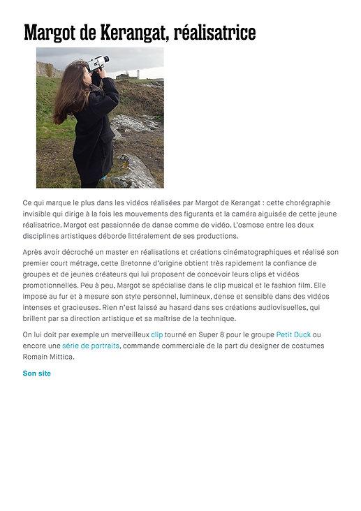 article_à_nous_Paris.jpg