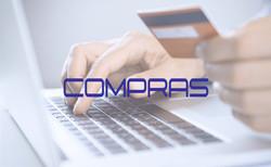 SAP Business One Guadalajara