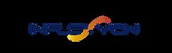 Logo Inflexyon - Partner SAP Odoo