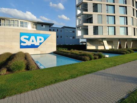¿Es SAP sólo para empresas grandes y multinacionales?