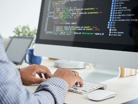 Ventajas y Desventajas de un sistema ERP programado por una persona o empresa a la medida vs SAP.