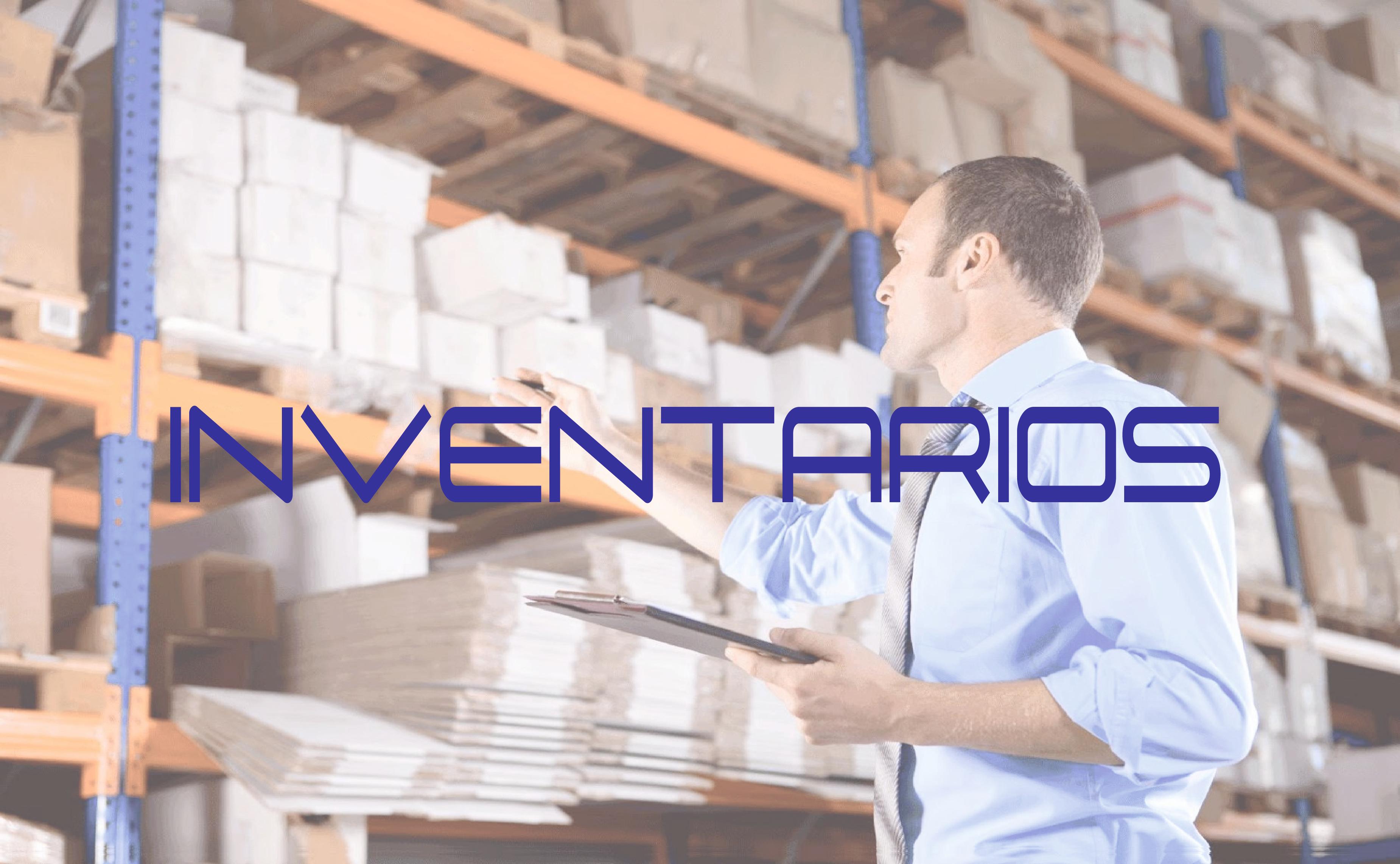 Sistema ERP SAP para Control Inventario Guadalajara