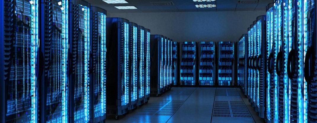 Hosting SAP Servidores Nube GDL