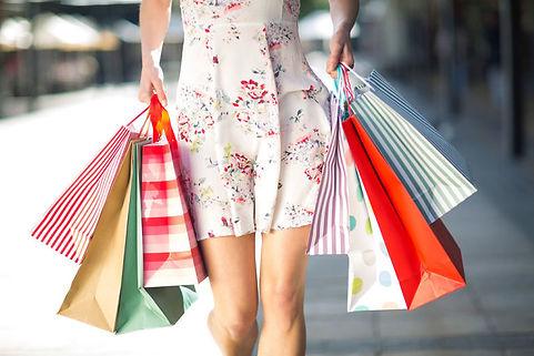Comercializadora Retail SAP ERP