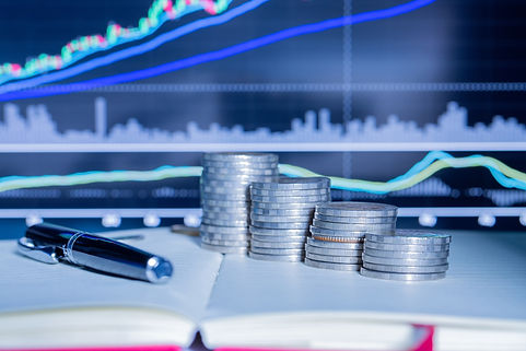 SAP Banca Administración Cartera ERP