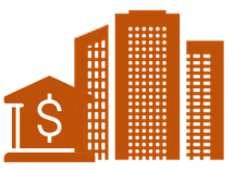 Financiamiento HPFS SAP Hosting.png