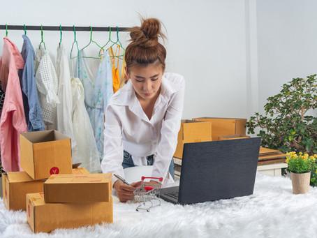 Sistema Software ERP para Emprendedores y pequeños negocios.