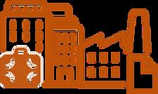 Portafolio Industrias SAP.png