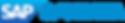 Logo SAP S/4HANA