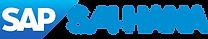 Servicio Soporte Implementación S4 SAP