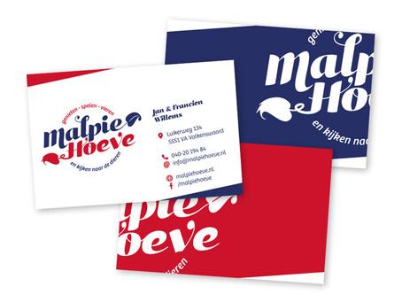"""Malpie Hoeve: Speelboerderij, ijshoeve en trekpleister."""""""