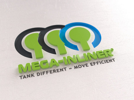 "Mega-Inliner: ""Moreel appèl op beslissers."""