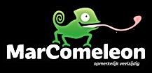 Logo-MarComeleon-RGB-groen.png