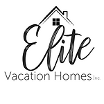 EliteVacationHomes (1) copy 2.png