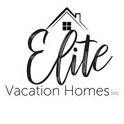EliteVacationHomes (1) copy 2.png