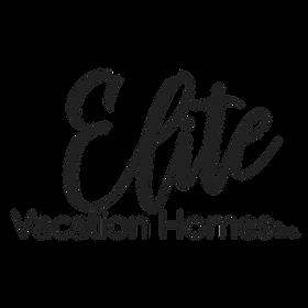EliteVacationHomes (2).png