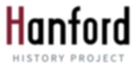 HanfordHistoryProject_logo.jpg