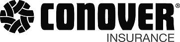 ConIns_logo_2013_Blk_CMYK.jpg