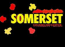 Somerset.png