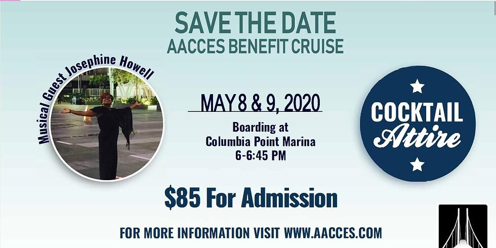 Benefit Dinner Cruise (1)