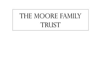 The Moore Family copy.jpg