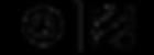 Logo.Companys copy.png