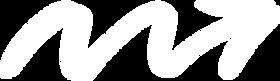 Design_elements_Arrow-16b.png