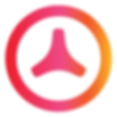 logo.sito.png
