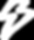 Design_elements_Object-61b.png